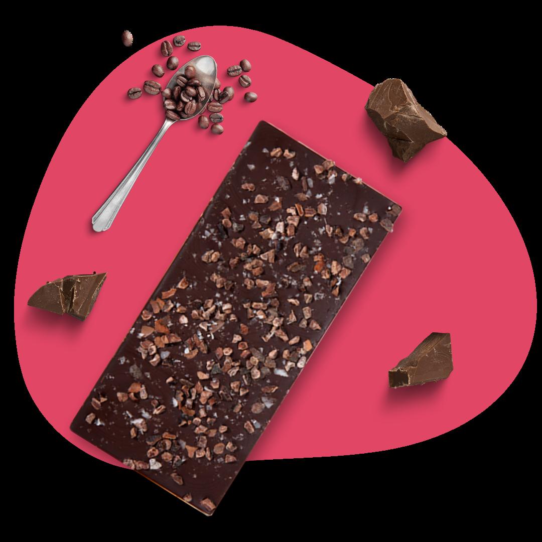 boella fabbrica di cioccolato