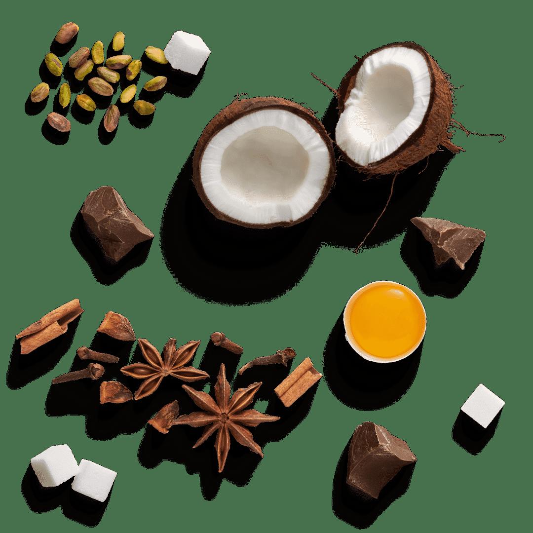 boellasorrisi prodotti artigianali qualita